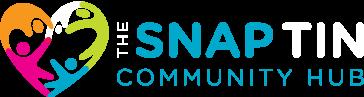 snap tin community hub