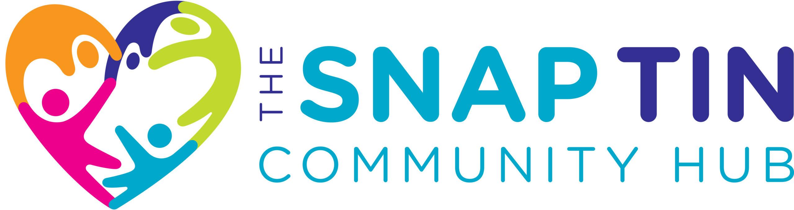 STCH-Logo